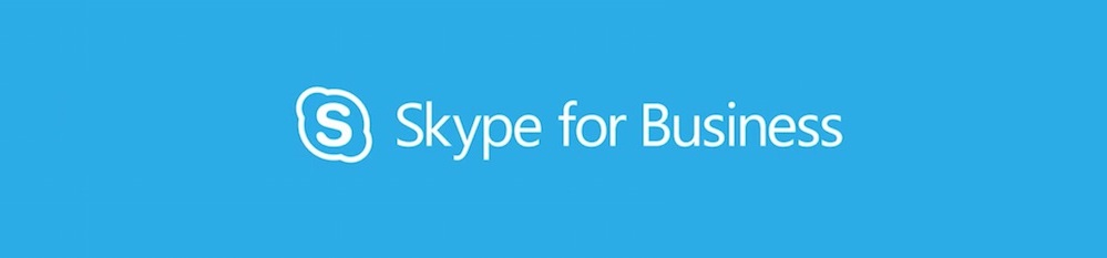 Release: Skype for Business on Mac is available